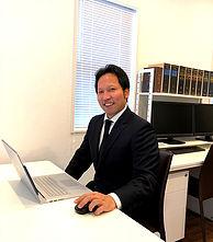 株式会社BRC 代表取締役