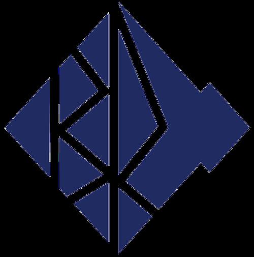 株式会社BRCのロゴ